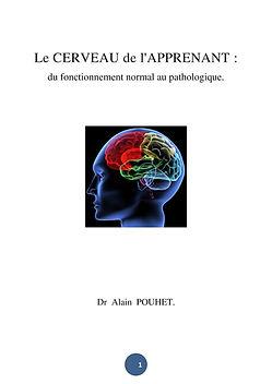 Le_cerveau_de_l'apprenant__Dr_Alain_Po