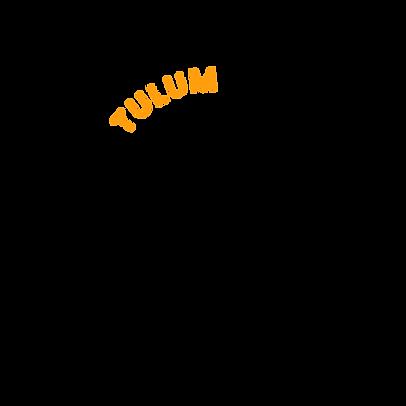Verde y Dorado Simple y Circular Evento en Línea Logo (5).png