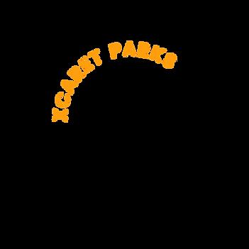 Verde y Dorado Simple y Circular Evento en Línea Logo (8).png