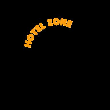 Verde y Dorado Simple y Circular Evento en Línea Logo (4).png