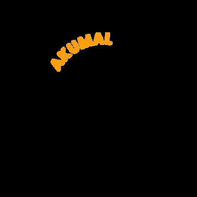 Verde y Dorado Simple y Circular Evento en Línea Logo (1).png