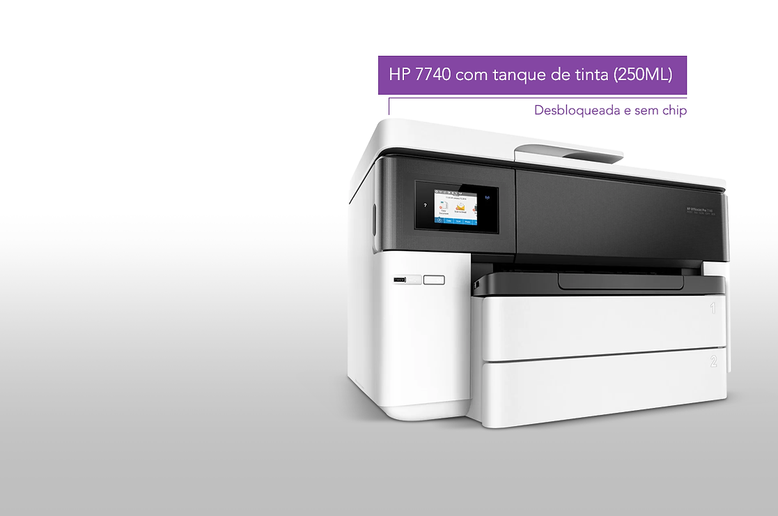 impressora-7740.png