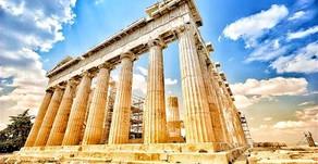 アクロポリス /Acropolis /アテネ/観光情報/古代ギリシャ遺跡/ギリシャの遺跡/世界遺産