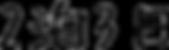 古代ギリシャ遺跡旅行日本語個人ガイドオプショナルツアー貸切りタクシードライバー空港送迎お土産観光プランホテル予約パルテノン神殿アクロポリス一人旅ハネムーン新婚ウエディングサントリーニ島メテオラミコノス島オリンピアデルフィゲストハウス.jpg