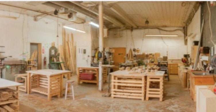 La_Patente%2C_atelier_coope%C3%8C%C2%81ratif_-_Facebook_-_www.facebook_edited.jpg