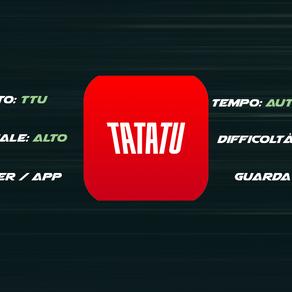 TaTaTu - Guarda Film e Guadagna