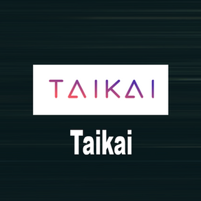 Taikai Network - 100KAI Gratis