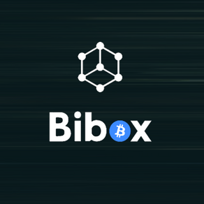 Bibox Exchange - Interessi - Trading Bot