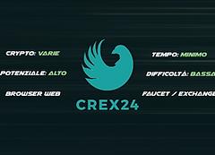 crex24ff.png
