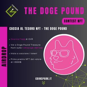 The Doge Pound.png