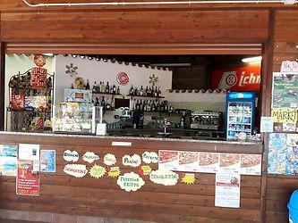 bar e servizi.jpg