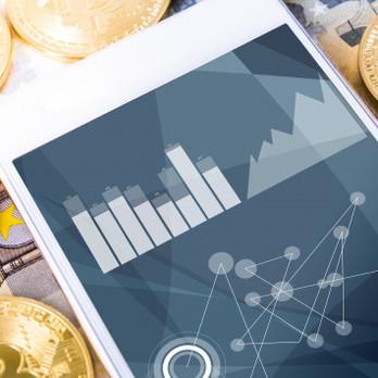 Rendite automatiche in Crypto? Si può e vale la pena