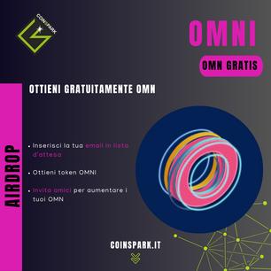 OMNI.png