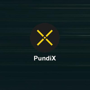 PundiX - BTC ETH NPXS Gratis tutti i giorni