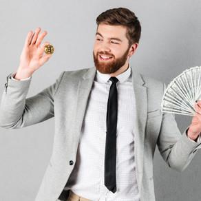 Accettare Bitcoin nella tua Attività