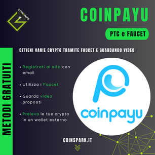 coinpayu.png