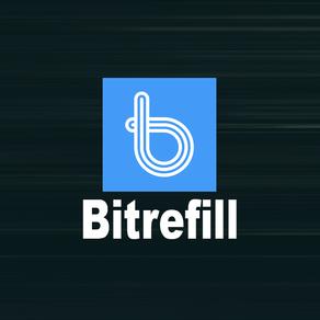 Bitrefill - Un modo semplice per spendere le tue crypto!