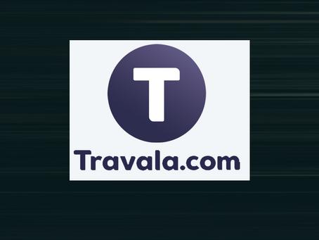 Travala - Vai in vacanza utilizzando le tue crypto