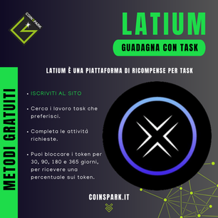 Latium.png