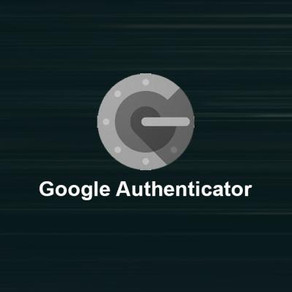 Google Authenticator  Doppia Sicurezza Account