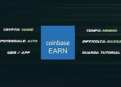 coinbase earn.png