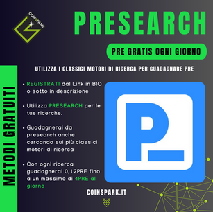 Presearch (1).png