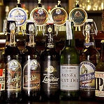 birra e vini.jpg
