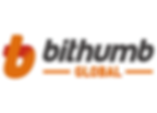 bithumb-Global.png