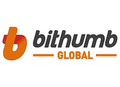 bithumb-Global.png