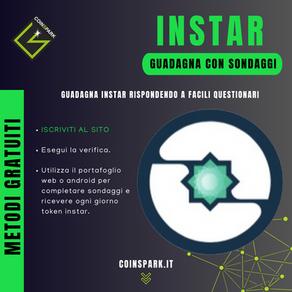 Insights Network - Instar Gratis