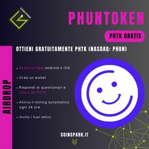 phuntoken.png