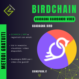 birdchain.png