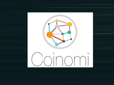 Coinomi Wallet - Desktop, Smartphone