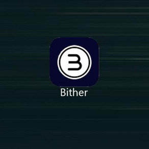 Bither - AirDrop via Faucet