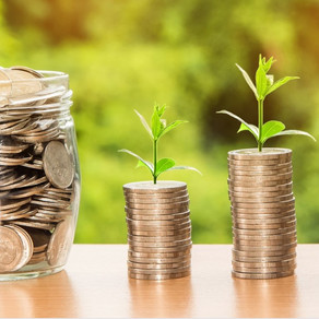 Finanziamenti e prestiti con le criptovalute