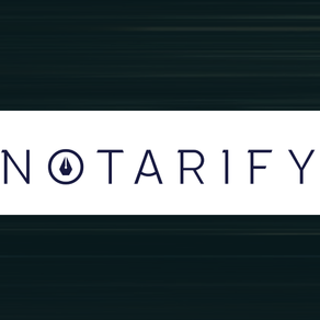 Notarify - Documenti al sicuro su Blockchain