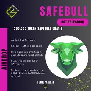 Safebull