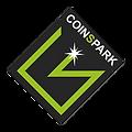 logo coinspark