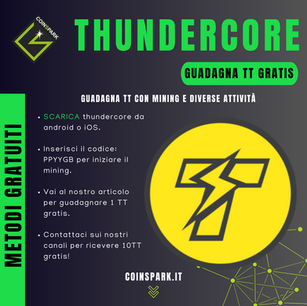 Thundercore.png