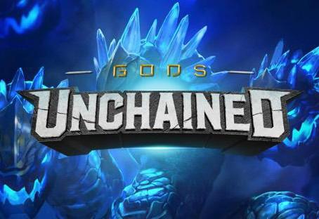 Gods Unchained - Gioca e ottieni carte da scambiare
