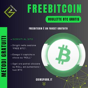 Freebitcoin.png