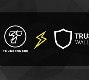 Thundercore - TT Gratis tramite Mining, Premi Giornalieri, Attività