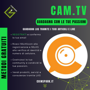 cam.tv.png