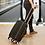 Thumbnail: Maleta Wagner Traveler