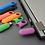 Thumbnail: USB Spot 8GB