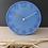 Thumbnail: Reloj Manhattan Pared