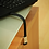 Thumbnail: USB Llavero Silicón 8GB