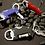 Thumbnail: Llavero Flash