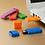 Thumbnail: USB Track 8GB