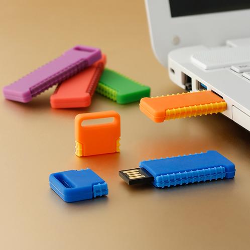 USB Track 8GB